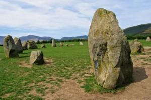 stone20circle202