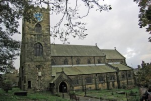 church201