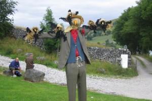 scarecrow201