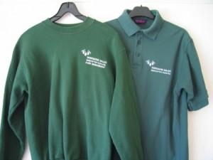 uniform201