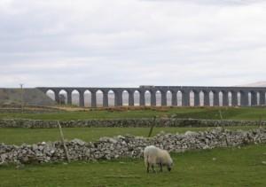 viaduct201