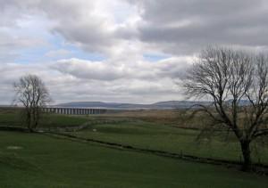 viaduct202